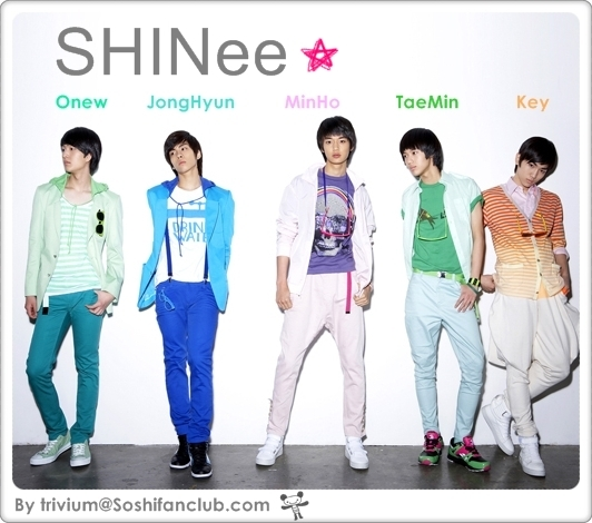 http://lost-in-asia.cowblog.fr/images/SHInee.jpg