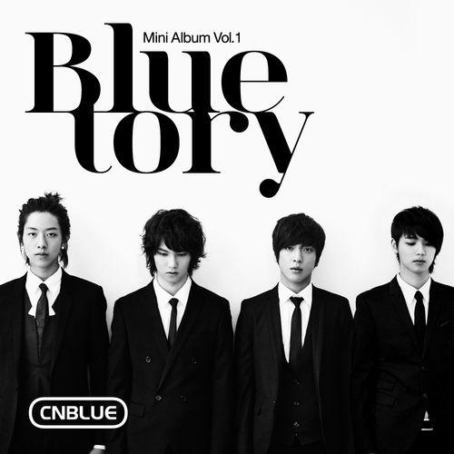 http://lost-in-asia.cowblog.fr/images/cnblue-copie-1.jpg