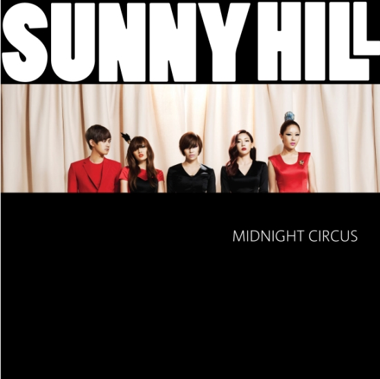 http://lost-in-asia.cowblog.fr/images/photosdramas/SunnyHillMidnightCircusMiniAlbumCover.jpg