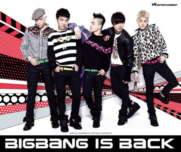 http://lost-in-asia.cowblog.fr/images/photosdramas/bigbangtonight.jpg