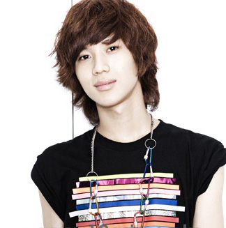 http://lost-in-asia.cowblog.fr/images/taemin-copie-1.jpg